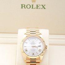 勞力士 (Rolex) Day-Date 40