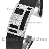 Chanel 1932 Collection with Diamond Case