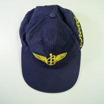Breitling Mütze