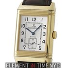 Jaeger-LeCoultre Reverso Collection Reverso Grande Taille 18k...