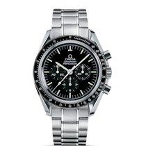 Omega Speedmaster Moonwatch Professional Hesalite