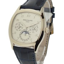 Patek Philippe 5940G-001 Grand Complication Ref 5940G-001...