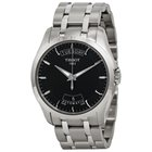 Tissot Couturier Automatic Men's Watch