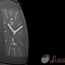 Rado Sintra Automatik Watch 44 x 35 mm | kleine Sekunde mit Datum
