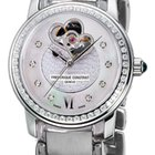 Frederique Constant Double Heart Beat FC-310DHB2PD6B