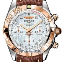 Breitling cb014012/a723-2lts