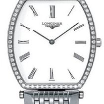 Longines L4.788.0.11.6