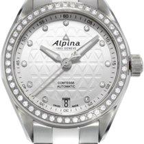 Alpina Comtesse AL-525STD2CD6B