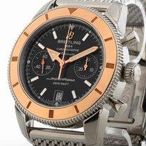 Breitling Superocean Heritage Chronograph U2337012/BB81
