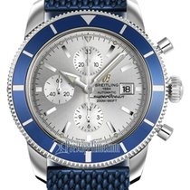 Breitling Superocean Heritage Chronograph a1332016/g698/276s