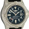 Breitling Avenger Seawolf Diamond 4,8ct 45mm Ungetragen