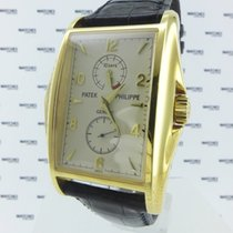 Patek Philippe 10 Days Limited 1500 pcs 5100J-001