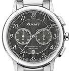 Gant W70233