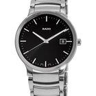 Rado Centrix Women's Watch R30927153