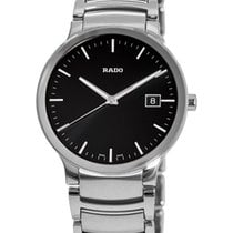 Rado Centrix Women's Watch R30927153