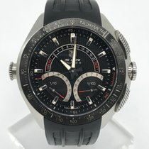 tag heuer mercedes benz slr calibre s for 2 894 for sale from a trusted seller on chrono24. Black Bedroom Furniture Sets. Home Design Ideas
