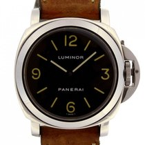 Panerai Luminor Marina Pre-Vendome OP6502