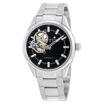 Zenith El Primero Automatic Mens Watch 032170461321M2170
