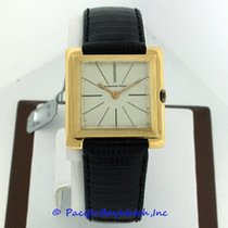 Audemars Piguet Classique Ladies Pre-owned