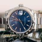 Rolex OYSTER PERPETUAL DATEJUST Lady 31 diamants