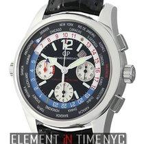 Girard Perregaux WW.TC BMW - Oracle Chronograph Limited...