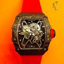 Richard Mille RM35-01 RAFAEL NADAL