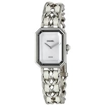 Chanel Premiere Quartz Ladies Watch