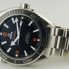 Omega Seamaster Planet Ocean Ceramic Bezel 42 mm