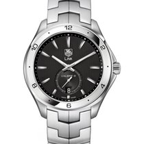 TAG Heuer Link Calibre 6 (price incl. VAT)