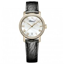 Chopard Classic 134200-5001 Watch