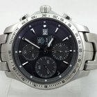 TAG Heuer Link Chronograph 200M Cal.16 CJF2115-0