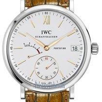 IWC iw510103
