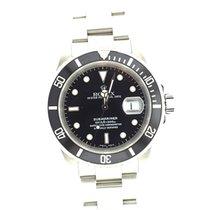 Rolex Submariner NOT Ceramic SEL Bracelet