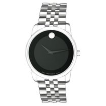 Movado Museum 606504 Watch