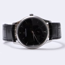 Jaeger-LeCoultre Master Control Ultra Thin Q1358470