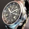 Marcello C. SCALA CHRONOGRAPH NEU