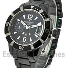 Jaeger-LeCoultre Master-Compressor / Lady's Diving GMT