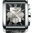 Raymond Weil Don Giovanni Cosi Grande Mens Watch