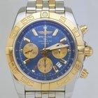 Breitling Chronomat 44 LIKE NEW REF: CB011012/C790-357C