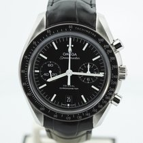 Omega Speedmaster 44m Moonwatch 9300 Co-axial 311.33.44.51.01....