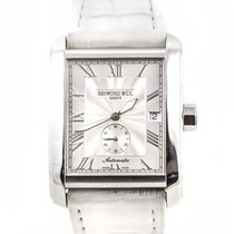 Raymond Weil Don Giovanni Cosi Grand Automatic