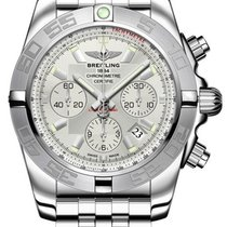 Breitling Chronomat 44 AB011011/G684/375A