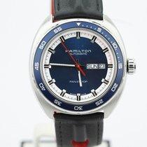 Hamilton Pan Europ H354050