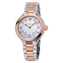 Frederique Constant Horological Smartwatch Delight Ladies