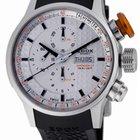 Edox WRC Automatic Chronorally Watch