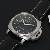 Panerai Luminor Marina 1950 3 DAYS - PAM312 - ungetragen