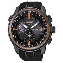 Seiko ASTRON SAS035J1 GPS SOLAR