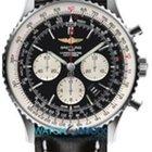 Breitling Navitimer Men's Watch AB012721/BD09-442X
