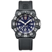 Luminox Special Operations Challenge XS.3053.SOC.SET