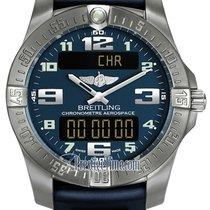 Breitling Aerospace Evo e7936310/c869-3pro2d